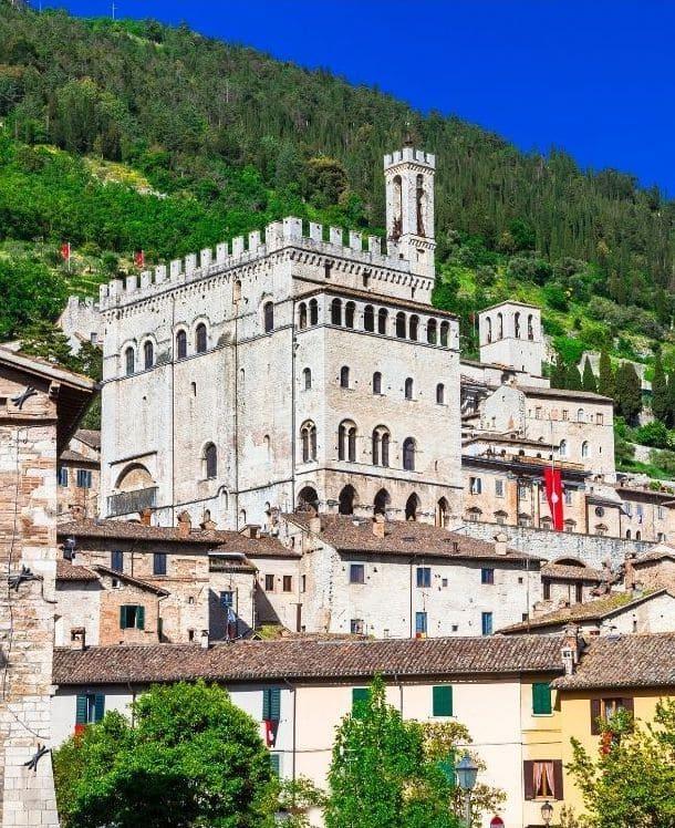 lucrați de la domiciliu spoleto strategia pentru începători de piață